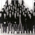 1976Bgrande