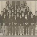 1977Agrande