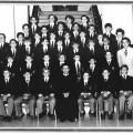 1978Cgrande