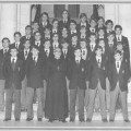 1979Bgrande