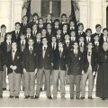 1979Cgrande