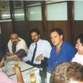 1980A 13grande