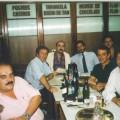 1980A 5grande