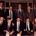 1980A A5grande