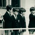 1980A Balcongrande