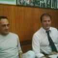 1980A Egresagrande