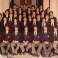 1980Agrande