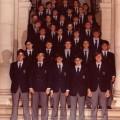 1981Agrande