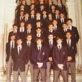 1981Bgrande