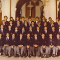 1982Agrande