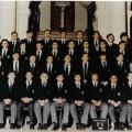 1982Cgrande