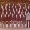 1983Cgrande