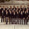 1984Agrande