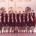 1986Bgrande