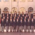 1986Cgrande