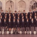1987Agrande