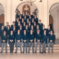 1988Agrande