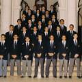 1989Agrande