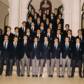 1989Bgrande