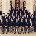 1990Bgrande