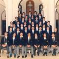 1990Cgrande