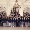 1992Agrande