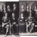 Promoción 1929