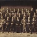Promoción 1930
