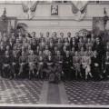Promoción 1935