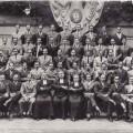 Promoción 1938