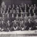 Promoción 1939