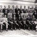 Promoción 1943
