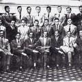 Promoción 1948