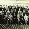 Promoción 1950