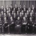 Promoción 1965