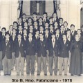 Promoción 1978